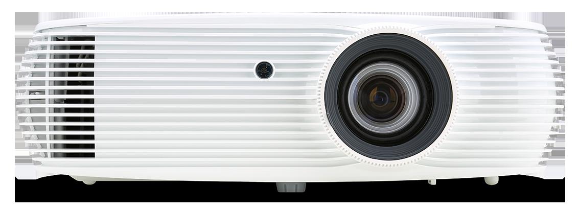 Acer P1502 DLP/3D/1920x1080 Full HD/3400 LUMENS/16000:1/HDMI/MHL/1x3W/2,7Kg