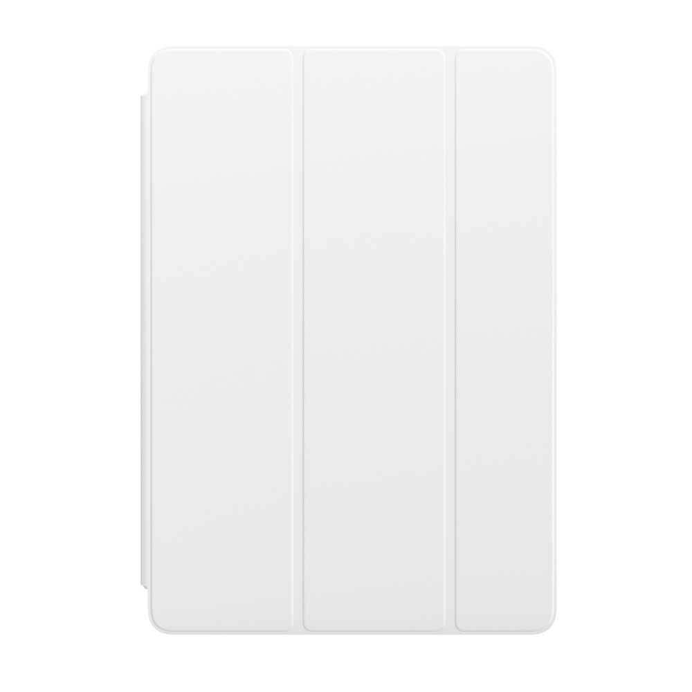 iPad Pro 12,9'' Smart Cover - White