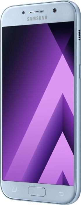 Samsung Galaxy A3 2017 SM-A320 (16GB) Blue