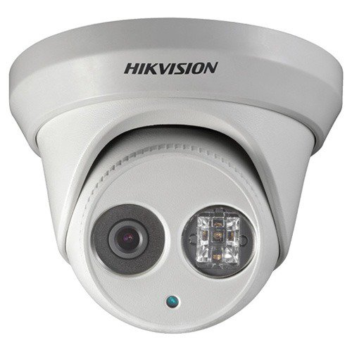 Hikvision IPC DS-2CD2342WD-I(4mm)