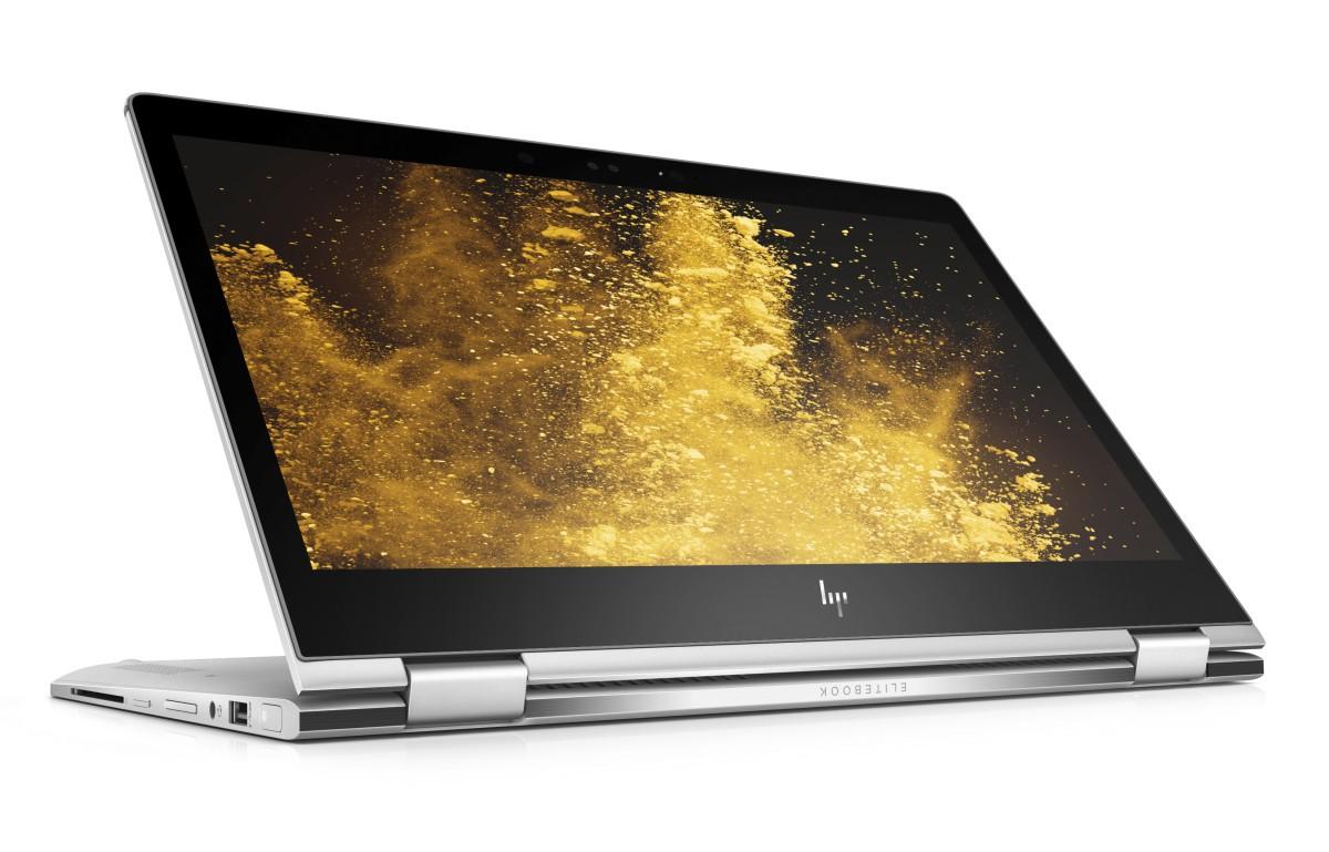 HP EliteBook x360 1030 1EP08EA