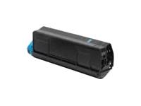 OKI Toner Cartridge, magenta, do C5x50/5500MFP (5 000 stránek)