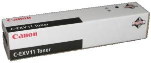 Canon toner IR-2230/70, 2870, 3025, 3225 (C-EXV11)