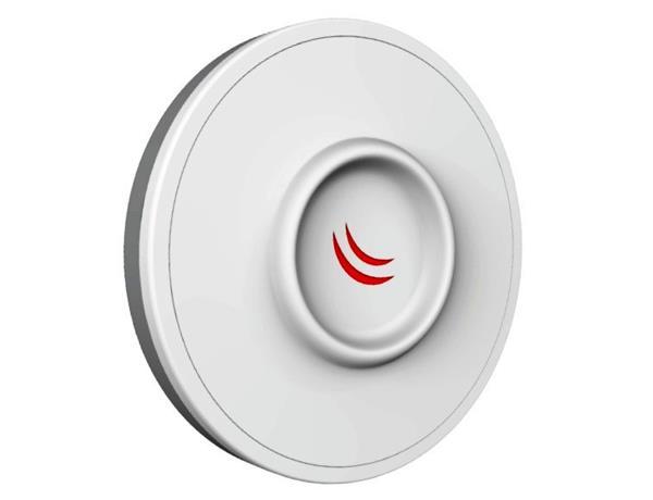 MikroTik RBDiscG-5acD, DISC Lite 5 ac