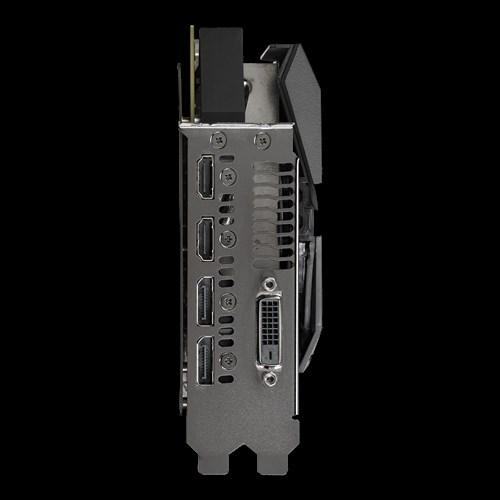 ASUS ROG-STRIX-RXVEGA56-O8G-GAMING
