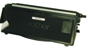 BROTHER TN-3030 (TN3030) černý