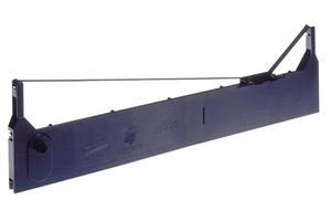 ARMOR páska pro EPSON DFX-5000/8000/8500 (S010025,S015055)