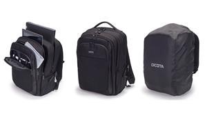 DICOTA D30674 Dicota Backpack Performer 14 - 15.6 batoh na notebook