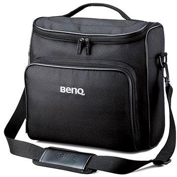 BenQ transportní brašna pro projektor M6 (31 x 29 x 11 cm) - W1070/W1080ST/MW663/MX720/MW721/MS616ST/MX618ST/MX819ST...