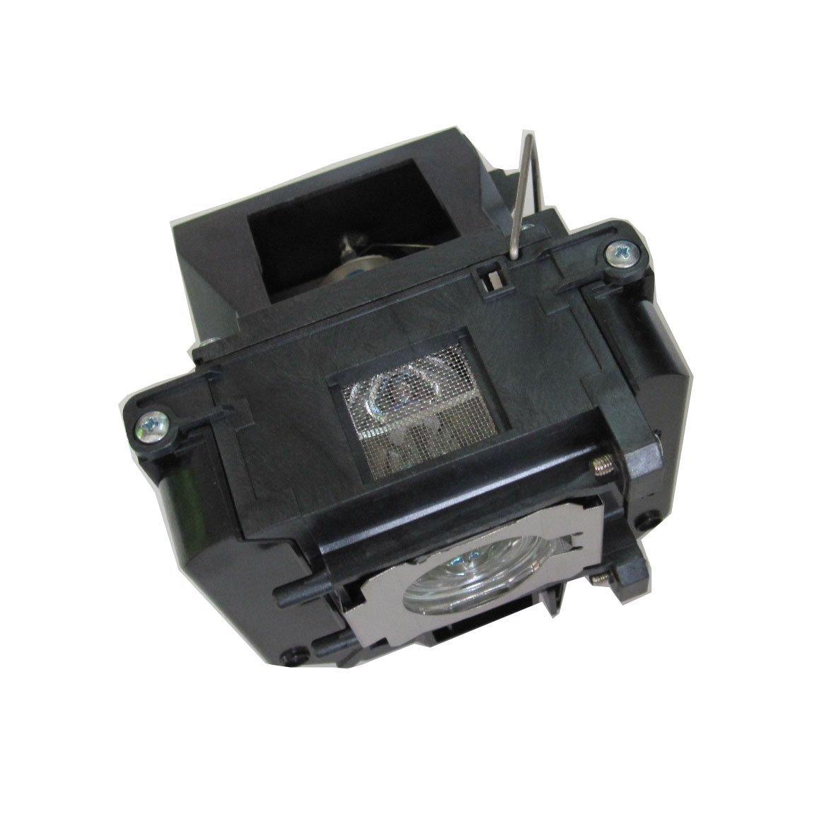 Lampa pro BenQ MP626