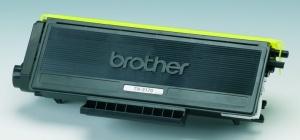 BROTHER TN-3170, černý