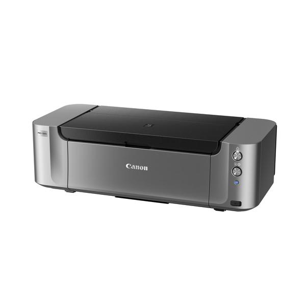 Tiskárna Canon PIXMA Pro-100S A3