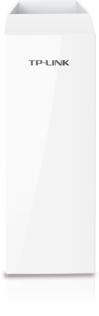 TP-Link CPE510 Outdoor 5GHz 300Mbps