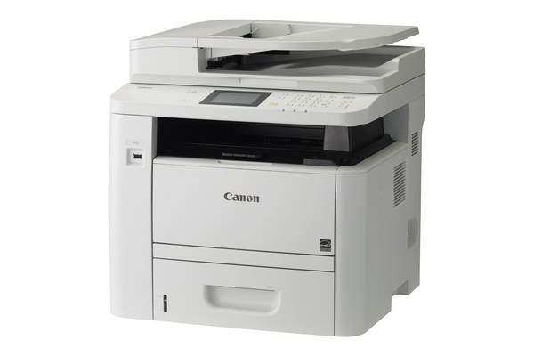 Canon i-SENSYS MF419x - PSCF/WiFi/AP/LAN/SEND/DADF/duplex/PCL/PS3/33ppm/A4