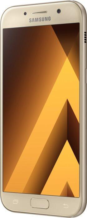 Samsung Galaxy A3 2017 SM-A320 (16GB) Gold