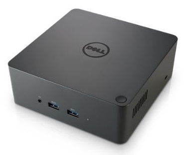 Dell Thunderbolt Dock TB16 180W
