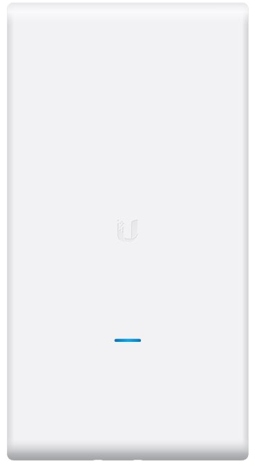 Ubiquiti UniFi AP, AC Mesh Pro (802.3af PoE/802.3at PoE+)