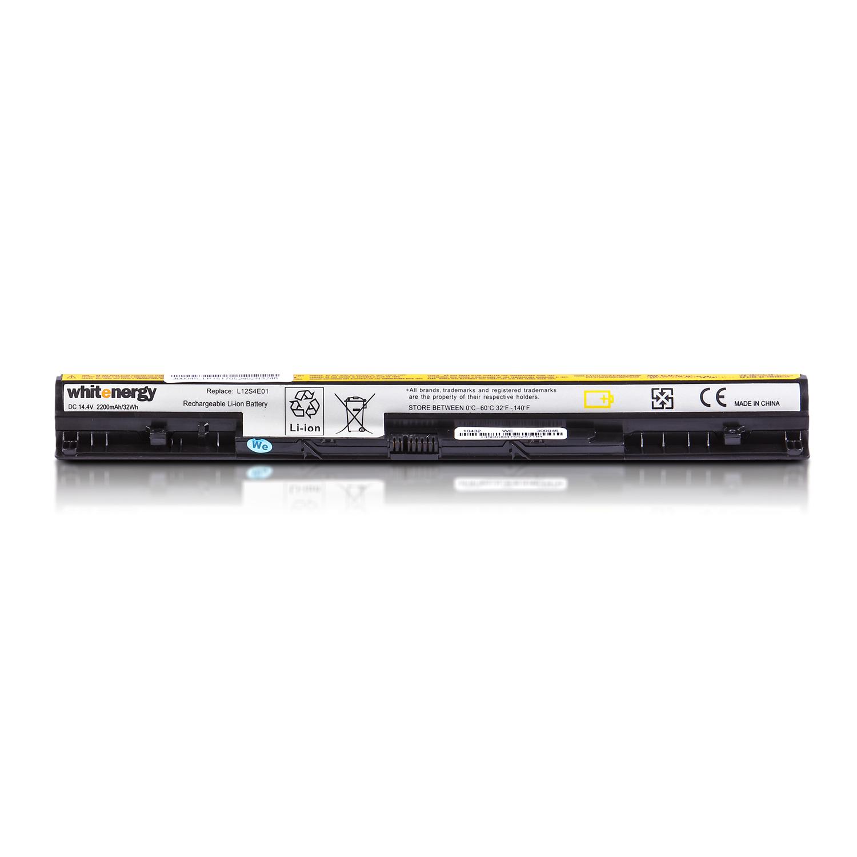 WE baterie Lenovo G50-30 14.4V 2200mAh