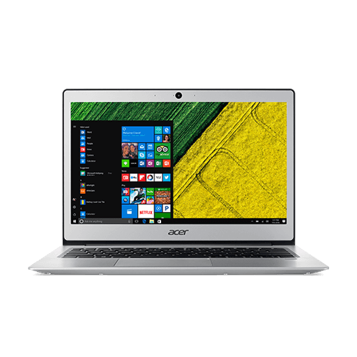 Acer Swift 1 NX.GP1EC.004