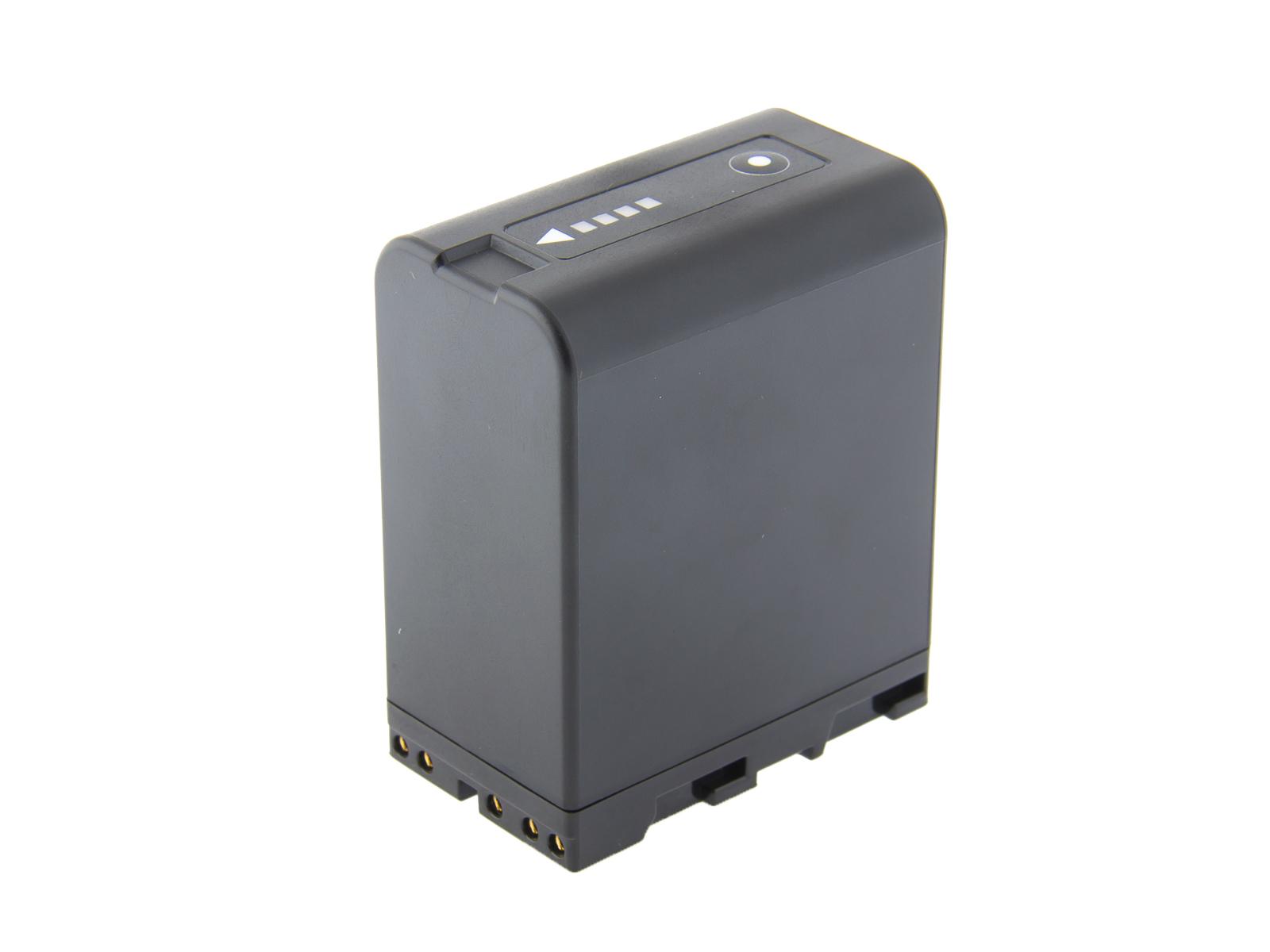 Baterie AVACOM Sony BP-U30, BP-U60 Li-Ion 14,4V 5200mAh 75Wh