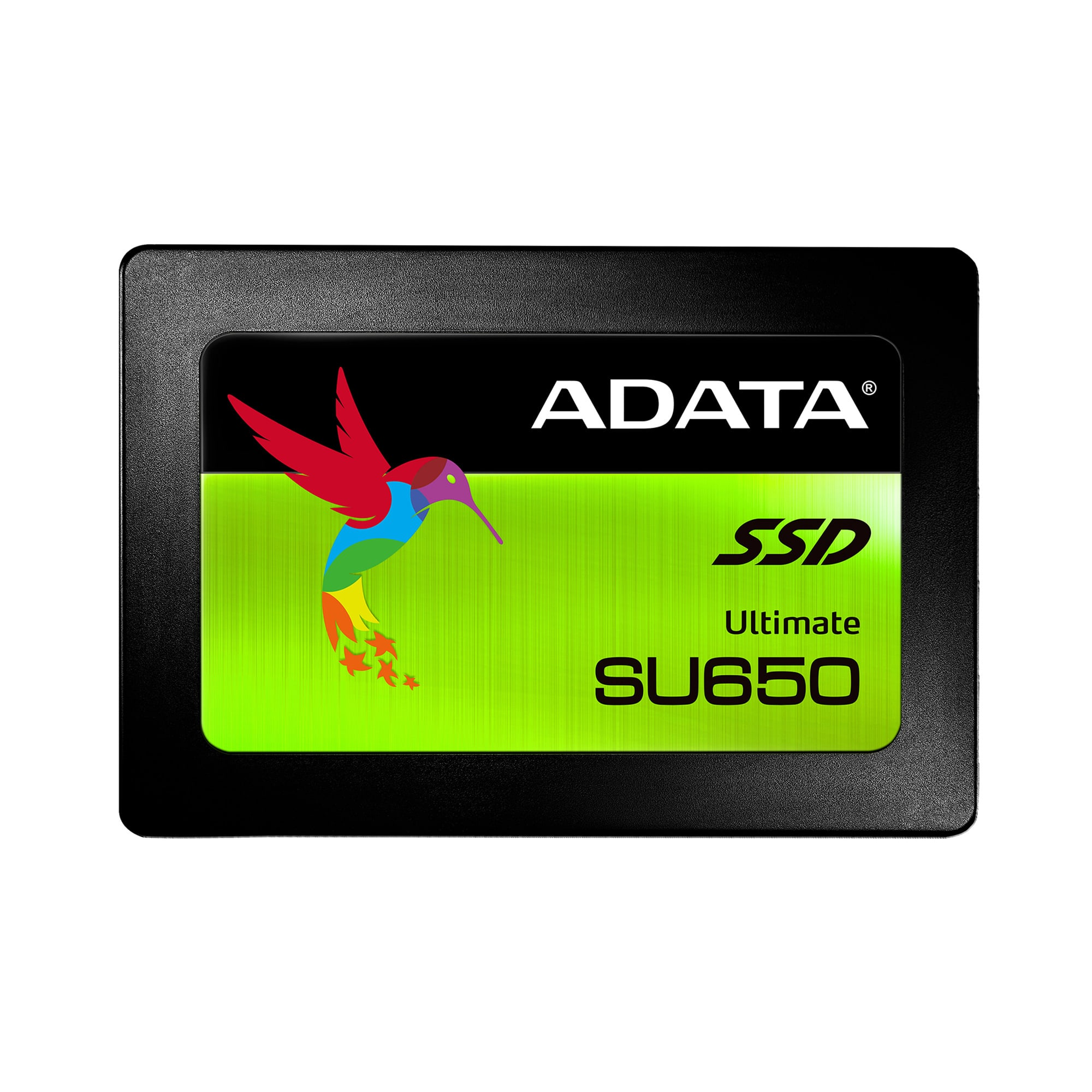 "ADATA SSD SU650 240GB 2,5"""
