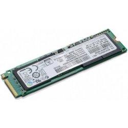 Lenovo TP SSD 512GB SAMSUNG PCIe NVME TLC OPAL M.2 Solid State Drive