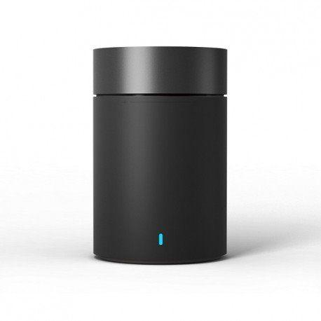 Xiaomi Mi Pocket Speaker 2 Black