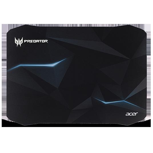 Acer PREDATOR GAMING MOUSEPAD PMP710 (M SIZE PREDATOR SPIRITS, RETAIL PACK)