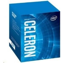 INTEL Celeron Procesor G4920 3.2GHZ/2core/LGA1151/2MB/Coffee Lake