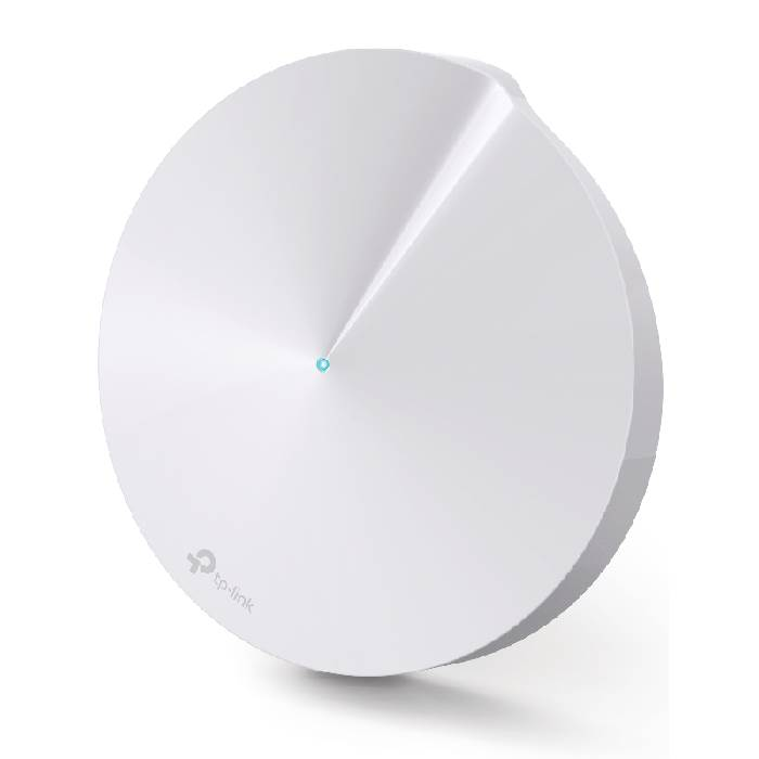 TP-Link Whole-home WiFi System Deco M5(1-Pack)