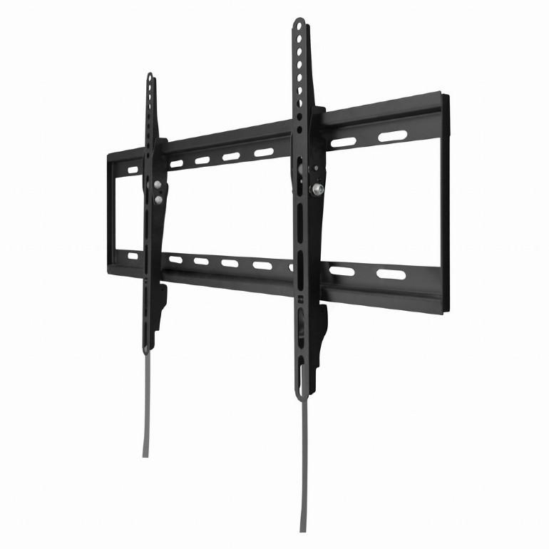 Gembird úchyt TV na stěnu (32''-70''), do 40 kg