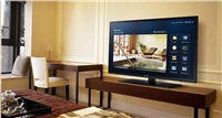 """40"""" LED-TV Samsung HG40HC690 - FHD,HTV,DVB-T2/C/S2"""