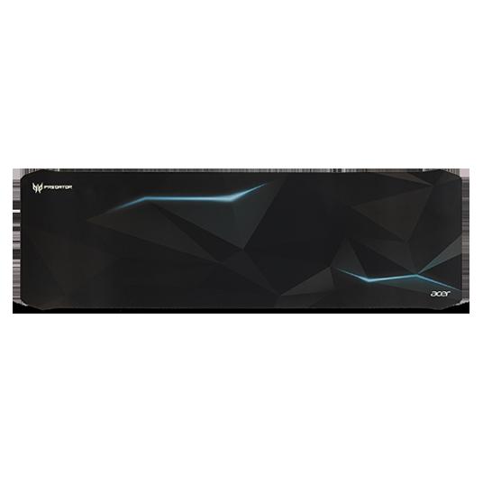 Acer PREDATOR GAMING MOUSEPAD PMP720 (XL SIZE PREDATOR SPIRITS, RETAIL PACK)