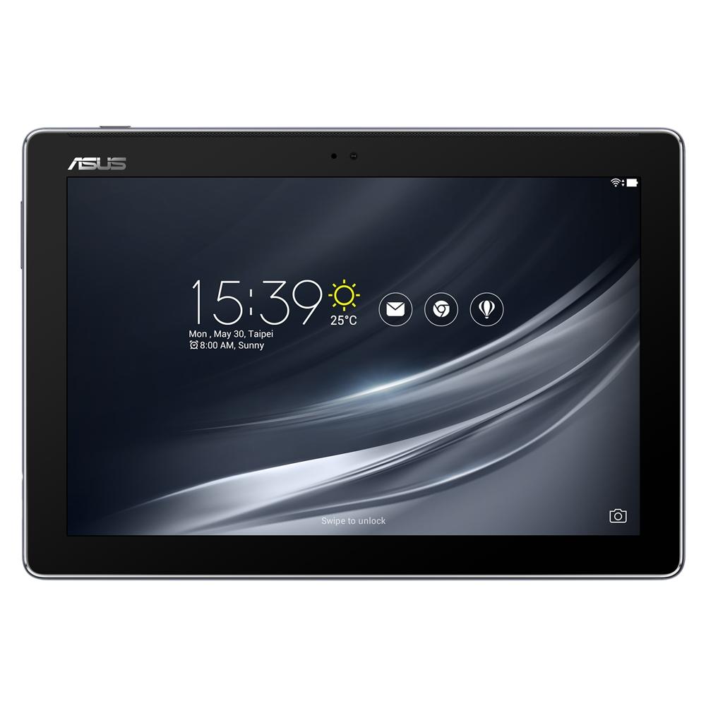 "Asus ZenPad 10 MT8163B/2GB/32GB/10,1""/1280x800/IPS/Android N/gray"