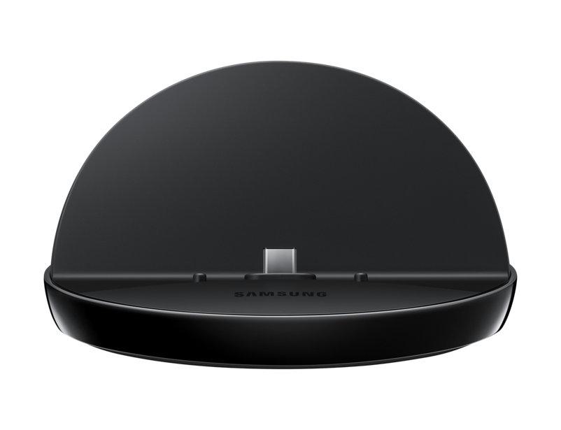 Samsung Dokovací stanice pro Note 8, Black