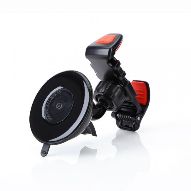 ExoMount Ultra držák do auta pro chytré telefony