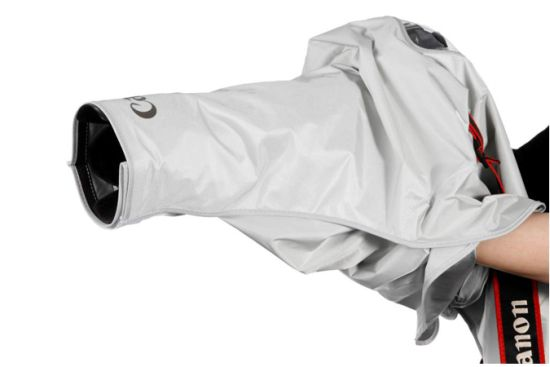 Canon ERC-E4S pláštěnka pro fotoaparáty - malá