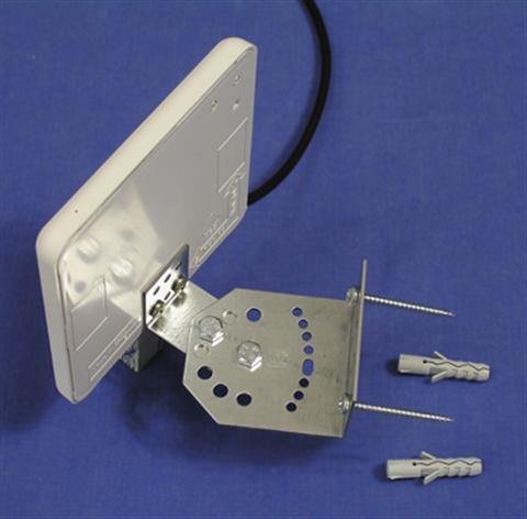 Panelová anténa JPA-9 S/0.5 2,4GHz