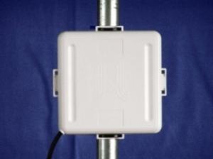 Panelová anténa JPA-9 P/0.5 2,4GHz