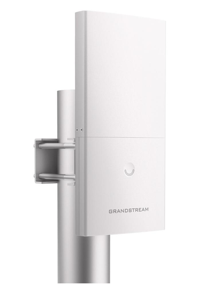 Grandstream GWN7600LR, Outdoor verze modelu GWN7600