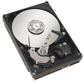 HD SAS 12G 1TB 7.2K 512e HOT PL 2.5' BC pro servery FUJITSU