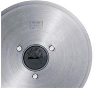 GRAEF 145350 hladký řezný kotouč