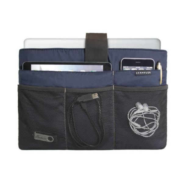 26578e6b77 Brašny a batohy pro notebooky Samsonite levně