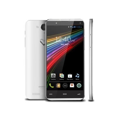 "ENERGY Phone Pro Qi Dual SIM (Octa Core 1,7GHz, 5"" IPS FullHD 1920x1080px, 32GB, 13mpx + 5mpx cam, GPS, NFC, BT, Wifi,"