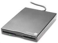 CONNECT IT USB externí disketová jednotka
