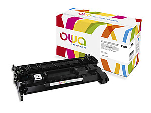 OWA Armor toner pro HP LJ Pro M402 (CF226X) 9000 s. B