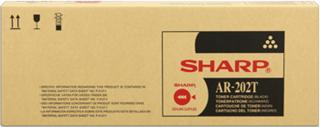 SHARP toner AR-202T