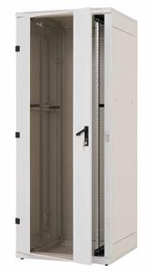 """TRITON 19"""" stojanový rozvaděč 45U/800x800, rozebíratelný"""