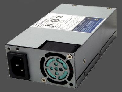 SEASONIC zdroj 300W SSP-300SUB, 80+ Bronze, Flex ATX v1.0