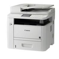 Canon i-SENSYS MF419x (tisk, kopírka, skener, fax )